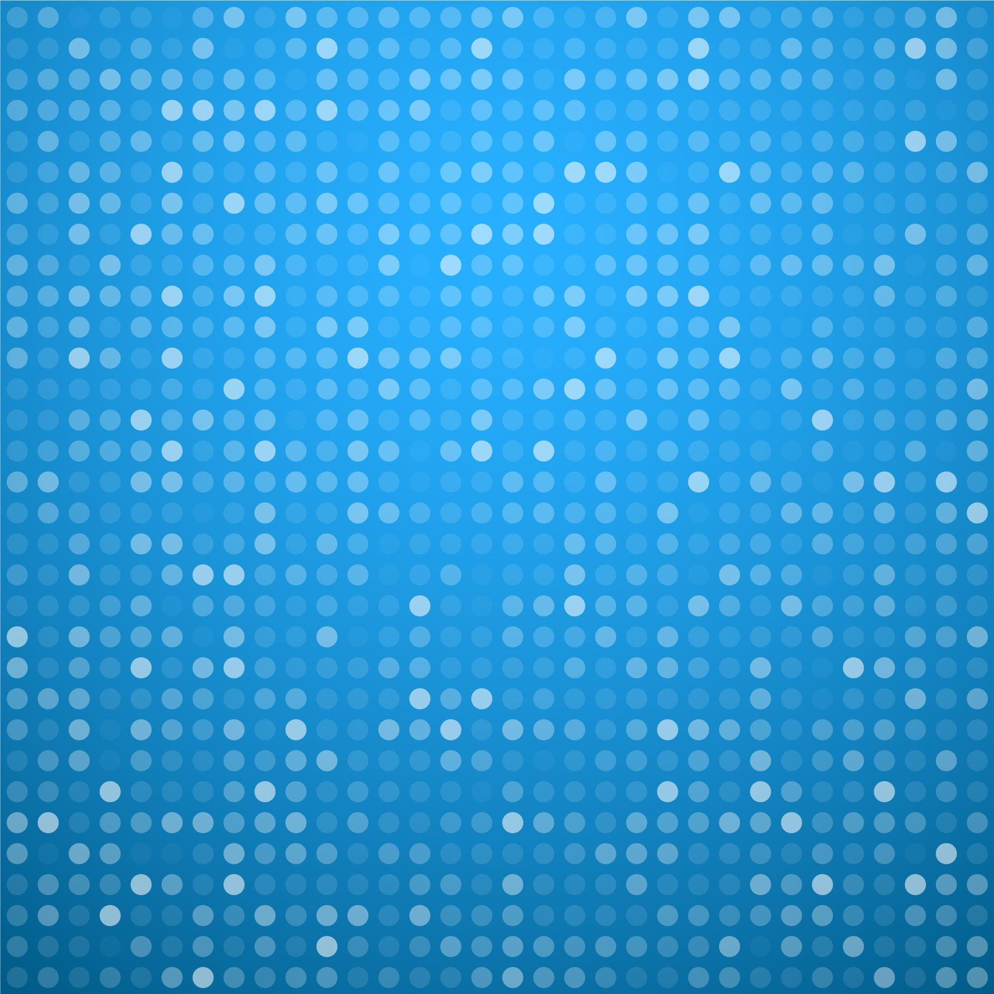 Abstract-Blue-2R