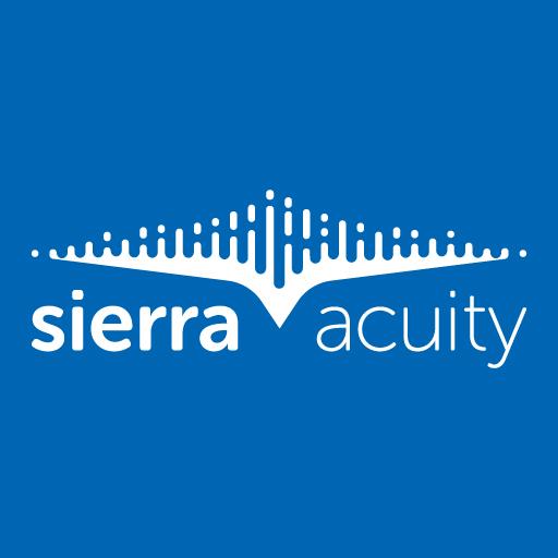 Sierra-site-icon